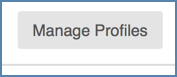 Image of Manage Profiles button